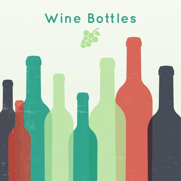 L'Arte del Vino – Corsi e Degustazione